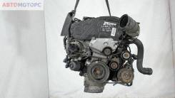 Двигатель Opel Astra J 2010-2017, 2.0 л, дизель (A20DTH)