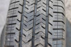 Michelin Agilis 51. летние, новый