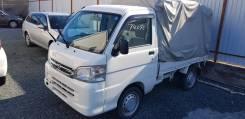 Daihatsu Hijet Truck. Продаётся грузовик Daihatsu Hijet, 660куб. см., 350кг., 4x4