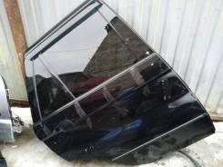 Дверь задняя правая BMW Bmw X5 E53 2000-2007
