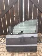 Ford Fusion Дверь передняя левая