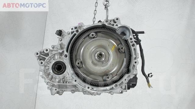 АКПП Jeep Patriot 2010-2014, 2л, бензин (ECN)