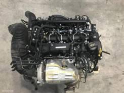 Контрактный двигатель на KIA КИА G4KE volg