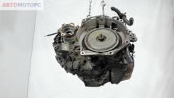 КПП - робот Volkswagen Passat 6 2005-2010, 2л, дизель (BMP)