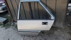 Продам дверь Mitsubishi Lancer C1* 1984-91гг