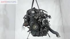 Двигатель Ford Mondeo IV 2007-2015, 2.0 л, дизель (TXBA)