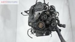 Двигатель Opel Astra J 2010-2017, 1.7 л, дизель (A17DTJ)