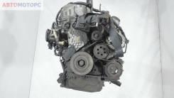 Двигатель Honda Accord 8 2008-2013, 2.2 л, дизель (N22B1)