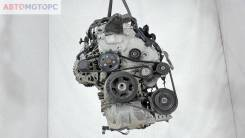 Двигатель Hyundai i30 2012-2015, 1.4 л, дизель (D4FC)