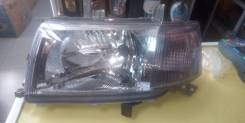 Фара Toyota Probox