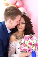 Ваш свадебный фотограф. 1000 рублей 1 час