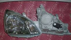Фара Toyota Premio ZZE - 240 ( 2001 -2007 ) 2 мод