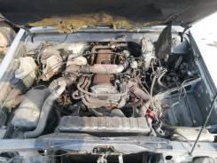 Продам ДВС 2LTE Toyota Land Cruiser Prado