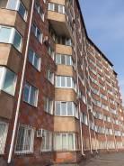 6 комнат и более, проспект Находкинский 28. Площадь совершеннолетия, агентство, 418,0кв.м. Дом снаружи