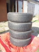 Продаю отличные летние колёса Dunlop 175/70/13