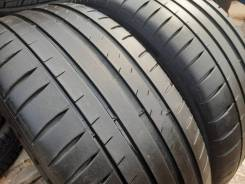 Michelin Pilot Sport 4, 205/55 R16