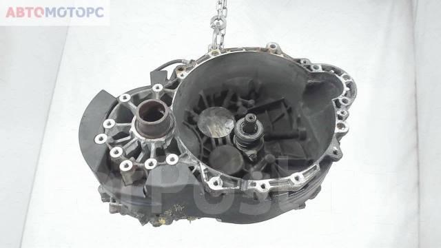 МКПП Land Rover Range Rover Evoque 2011-2015,2.2 л., дизель (224DT)