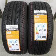Mazzini Eco607, 235/45 R17