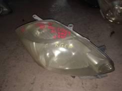 Фара правая 100-51762 Toyota Passo KGC-10