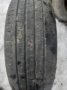 Continental CrossContact ATR, 225/60R17