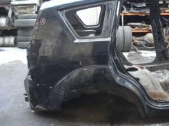 Крыло заднее правое Mitsubishi Outlander (2005-2012)