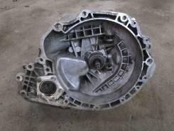 Коробка МКПП Chevrolet Lacetti 2003-2013 (96334248)