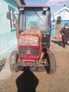Shifeng SF-220. Продается китайский трактор, 22 л.с.