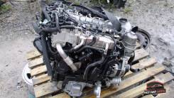 Контрактный Двигатель Chevrolet, прошла проверку