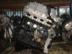 Двигатель 4D56U без навесного Pajero Sport/L200