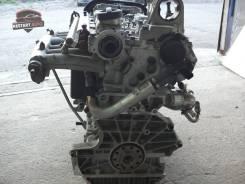 Контрактный Двигатель Volvo, прошла проверку по ГОСТ