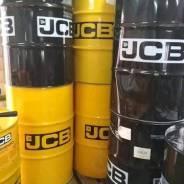 JCB. 10W-30, минеральное, 1,00л.