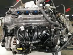 Двигатель Хендай Туссан G4FJ