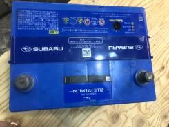 Subaru. 80А.ч., Прямая (правое), производство Япония