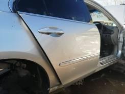 Дверь задняя правая Honda Legend KB1