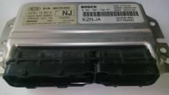 Блок управления двигателем Spectra 0K2NG-18-881A 0K2NJ-18-881A