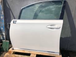 Дверь передняя левая Lexus HS250h anf10