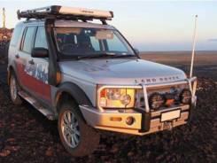 Шноркель. Land Rover Discovery, L319 276DT, 306DT, 30DDTX, 508PN, AJ126, AJ41, AJD, LRTDV6, LRV6