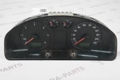 Щиток приборов VW Transporter 2003 [7H0920851K]