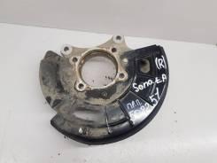 Кулак поворотный передний правый [51711F6000] для Hyundai Sonata VII