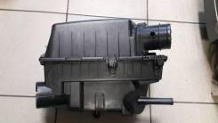 Корпус воздушного фильтра Chery Amulet A151109110