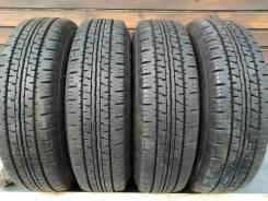 Dunlop Enasave VAN01, LT 165-13