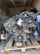 Двигатель 2Grfse