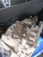 Акпп CVT 31020-3VX2A Кашкай J11 на запчасти Nissan Qashqai, MR20DD
