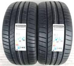 Bridgestone Turanza T005, 235/40 R18, 255/35 R18