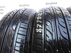 Dunlop Enasave EC202, 155/65 R13