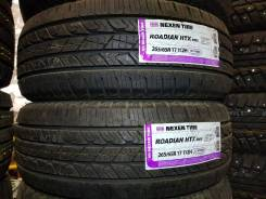 Nexen Roadian HTX RH5, 265/65 R17