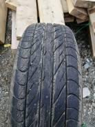Dunlop Digi-Tyre Eco EC 201, 205/65R15