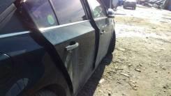 Дверь боковая Chevrolet Cruze 2009-2015, правая передняя в Иркутске