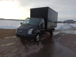 Ford Transit. Продается FORD Tranzit, 4x2