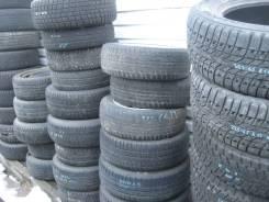 Шина Bridgestone Winter Dueler 215/70 R16